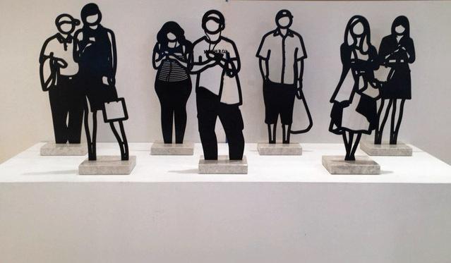 , 'Untitled,' , Galerie Maximillian