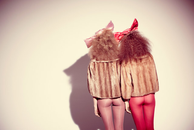 , 'My Furry Valentine 2,' , ArtStar