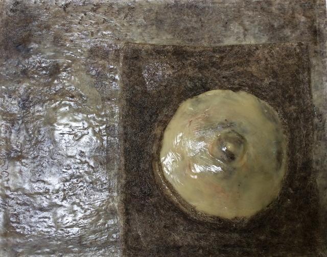 , 'Excavations of the Future,' 2016, Galerie Laurence Bernard