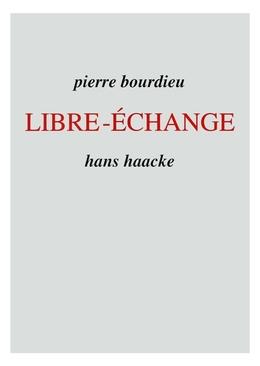 , 'Libre-échange,' 2014, 3+1 Arte Contemporânea