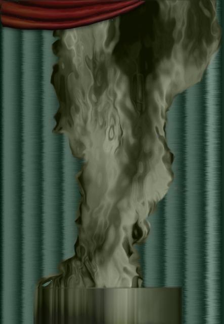 , 'Venus,' 2010, Wirtz Art