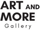 Art and More Gallery