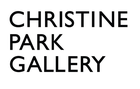 Christine Park Gallery