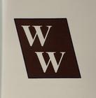 Wanda Wallace Associates