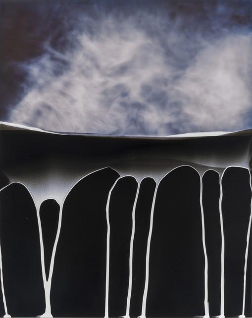 , 'New Year # 10,' 2017, Von Lintel Gallery