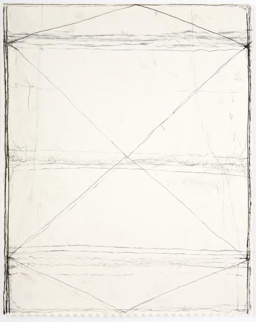 German Stegmaier, 'Untitled', 2009, Galerie Zink