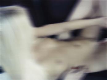Thomas Ruff, 'nudes fee 19,' 2001, Phillips: Photographs