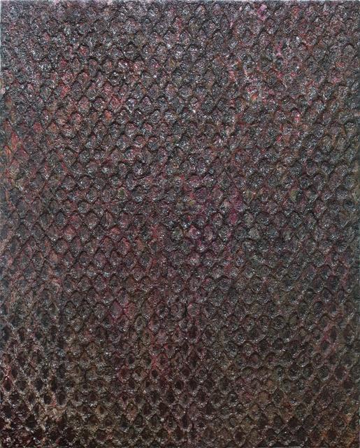 , 'BAIYIN #6,' 2016, HDM Gallery