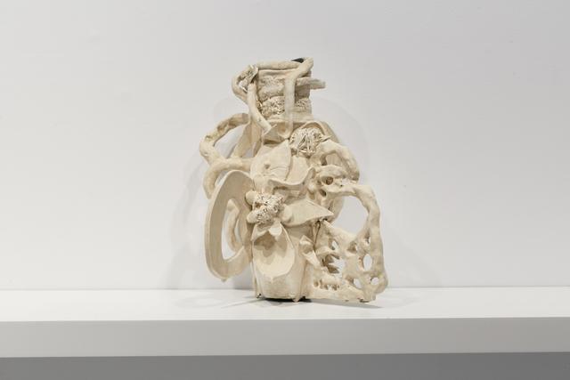 , 'Untitled,' 2017, Travesia Cuatro