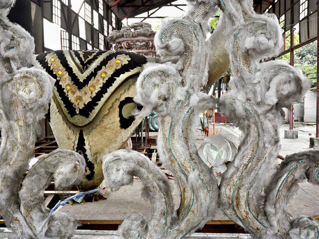 , 'Untitled (Carandiru series),' 2009-2013, Anita Schwartz Galeria de Arte