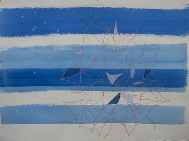 , 'Binki,' 2012, galerie nichido / nca | nichido contemporary art