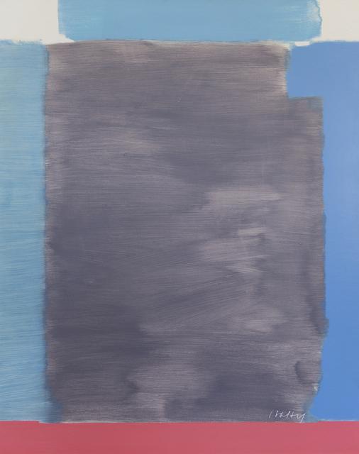 , 'Vise,' 1964, Taylor | Graham