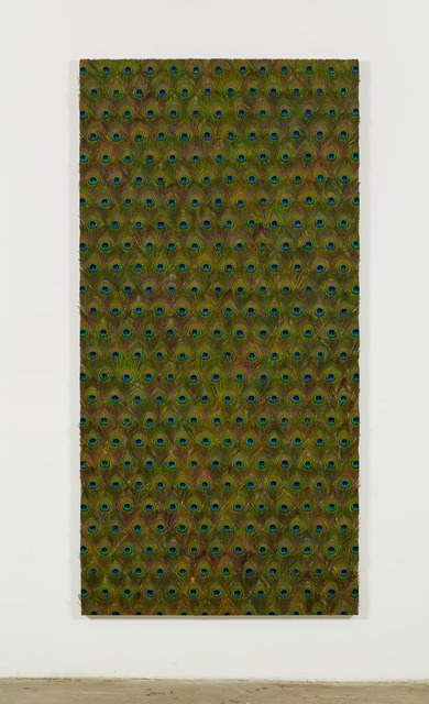 , 'Untitled,' 2013, Aïshti Foundation