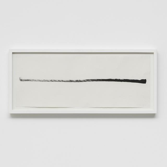 , 'Untitled,' 1988, Galeria Raquel Arnaud