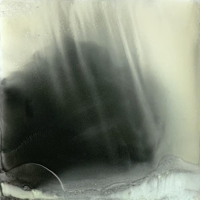 Chad Olsen, '26 of 100', 2013, Kiechel Fine Art