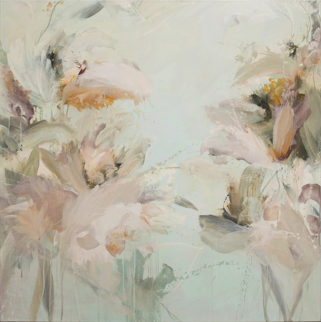 , 'Unexpected,' 2014-2017, Rafael Gallery