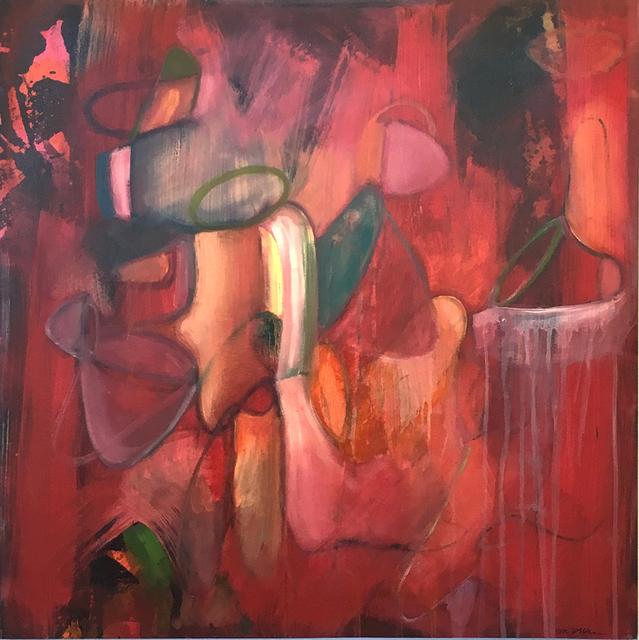 , 'Untitled ,' 2012, InLiquid