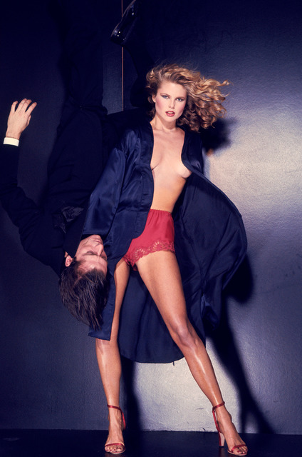 , 'CHRISTIE BRINKLEY, 1977,' 1977, The Selects Gallery
