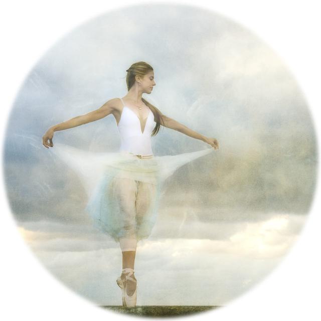 , 'Balance,' , Soho Photo Gallery