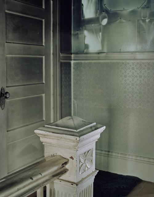 , 'Persephone IV,' 2006, Edition EKTAlux