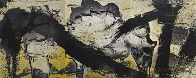 , 'Impetus,' , Richard Koh Fine Art