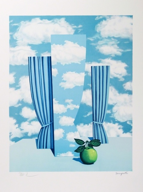 , 'Le Beau Monde,' 2010, Samhart Gallery