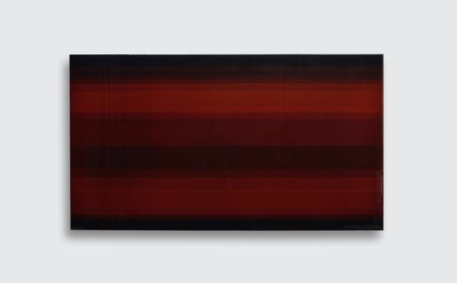 , '# 2256 ,' 2017, Joerg Heitsch Gallery