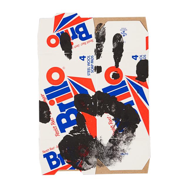 Mike Bidlo, 'Untitled', 1991, Rago/Wright