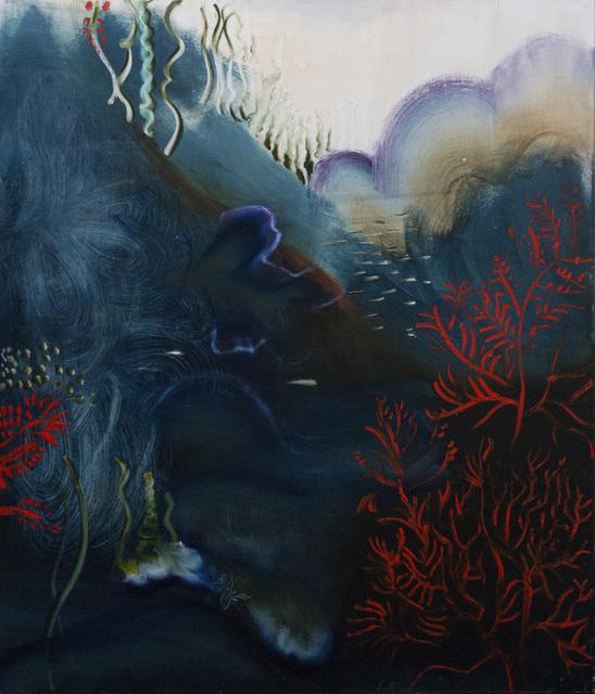 , 'Coralliidae,' 2019, Rademakers Gallery