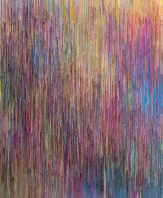 , 'Untitled (B125),' 2016, N2 Galería