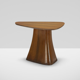 Rare and Early table