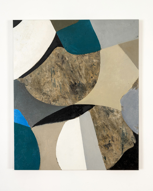 , 'Composition 190,' , Cadogan Contemporary
