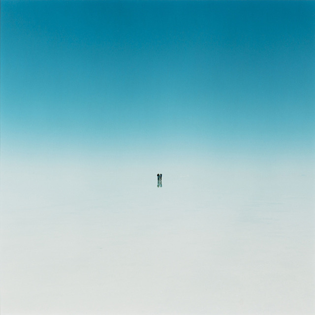 , 'On Her Skin #7,' 2006, NextLevel Galerie