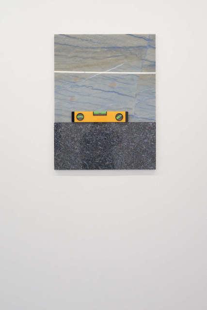 Gabriele de Santis, 'Horizon', 2019, VALENTIN