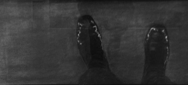 , 'Shoes,' 2013, Pop/Off/Art