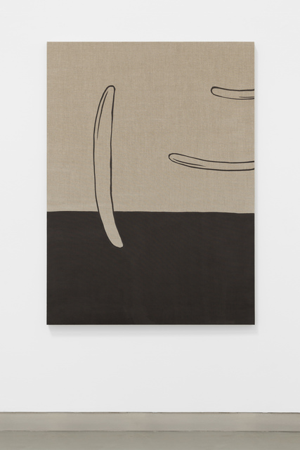 , '3 Sorrisos | 3 Smiles,' 2013, Galeria Filomena Soares