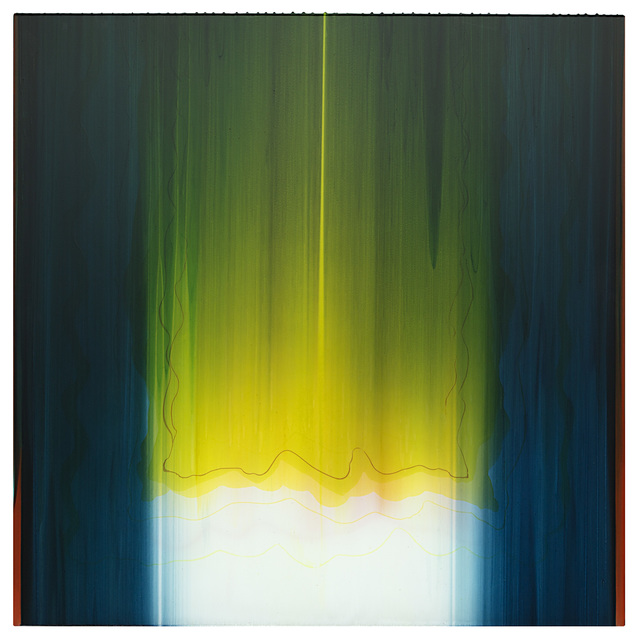 , 'First Light,' , William Turner Gallery
