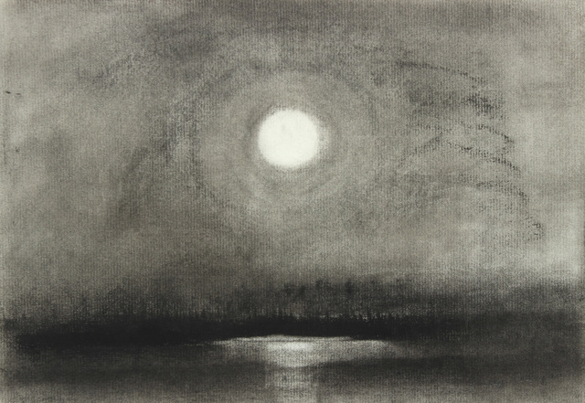, 'Winter Spring 2002 (1),' 2002, Alexandre Gallery