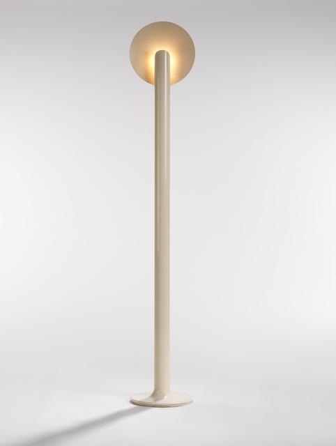 , 'Élysée Floor Lamp,' 1972, Demisch Danant