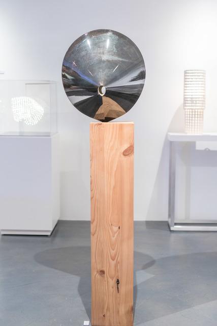 , 'Insides,' , Thomas Riley Studio