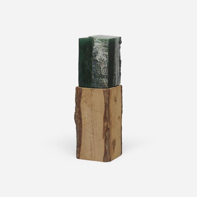 Tetsuya Yamada, 'Untitled', 1997, Wright