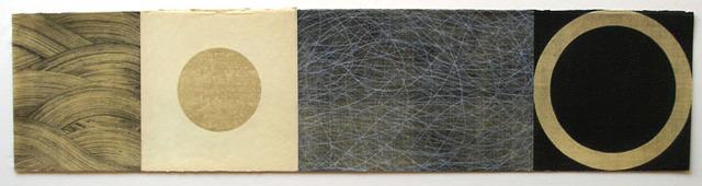, 'Origin and Return 18,' 2003, Dolan/Maxwell