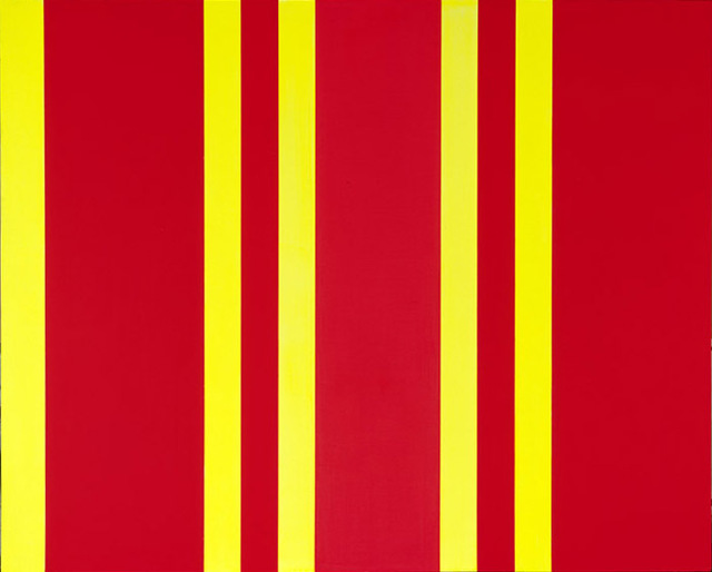 , 'Entladung ET II,' 1981, Walter Storms Galerie
