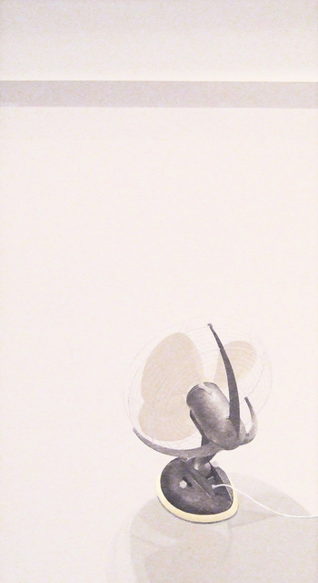 , 'Untitled,' 2006, Hafez Gallery