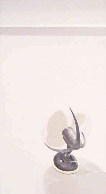 , 'Untitled,' 2006, Hafez Gallery