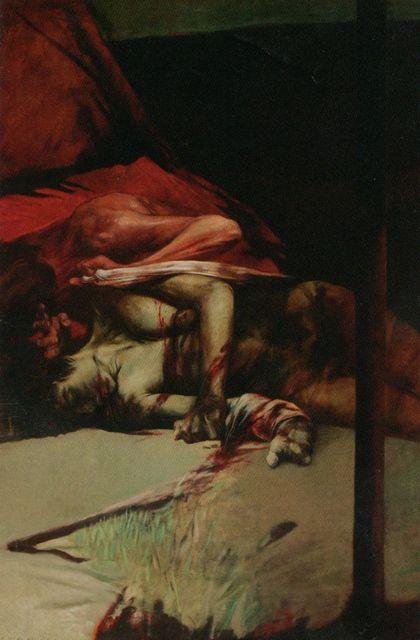, 'Untitled,' 1981, Leon Tovar Gallery