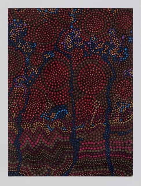 , 'Landscape ,' ca. 1969, Marc Selwyn Fine Art