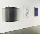 Anne Mosseri-Marlio Galerie