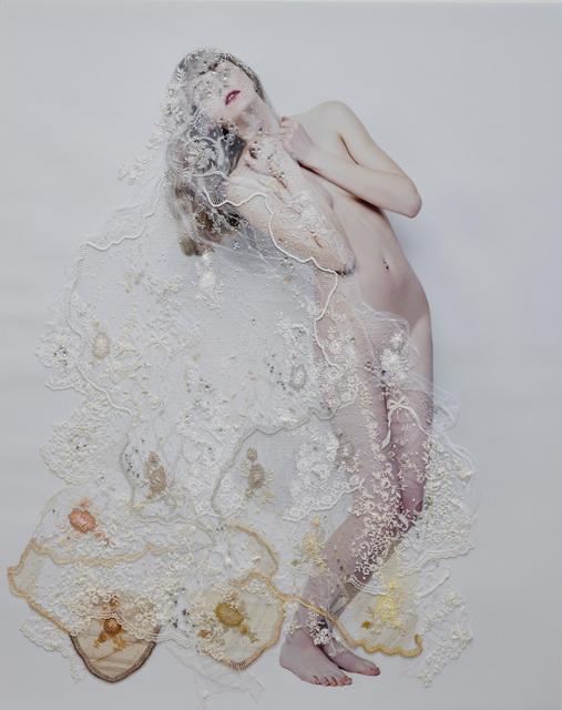 , 'Marriage,' 2018, Arario Gallery