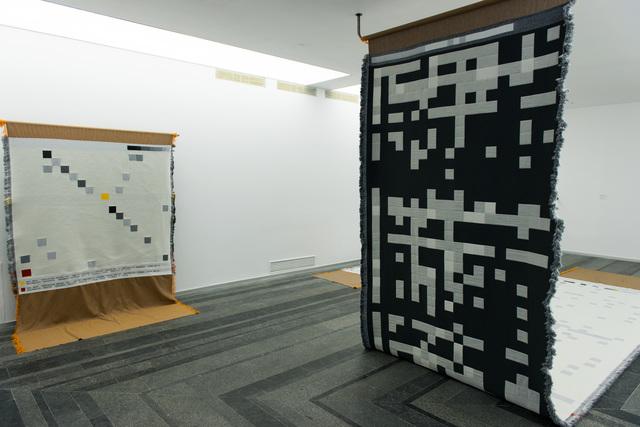 Rossella Biscotti, 'Dead Minorities', 2014, Future Generation Art Prize